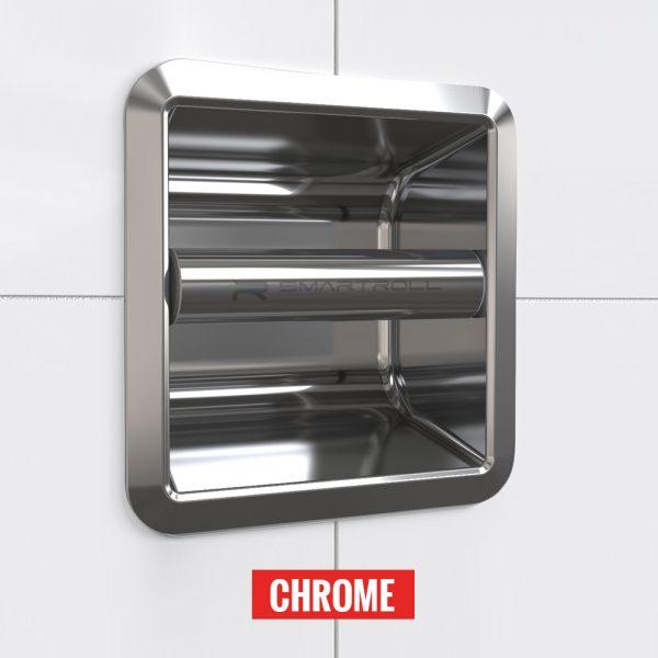 smartroll_chrome