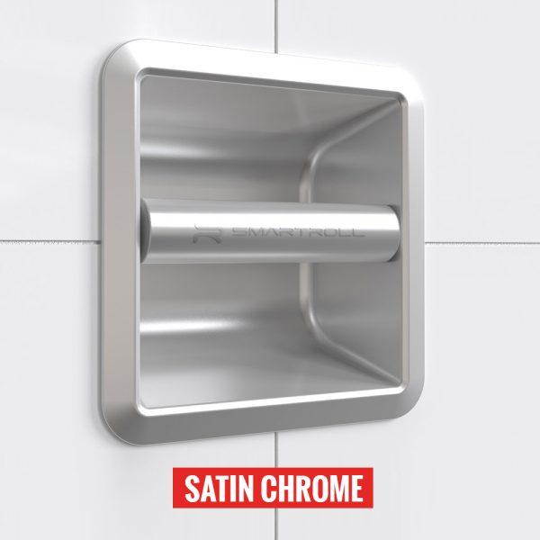smartroll_satinchrome