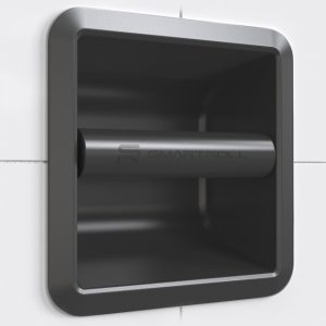 toilet-roll-dispenser-black