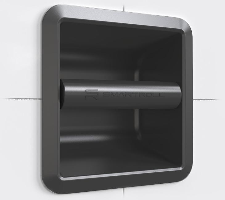 toilet-roll-dispenser-black
