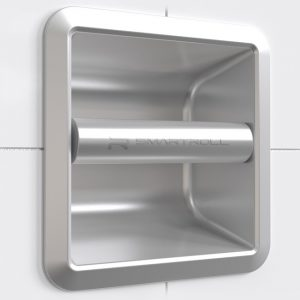 toilet-paper-holder-satin-chrome