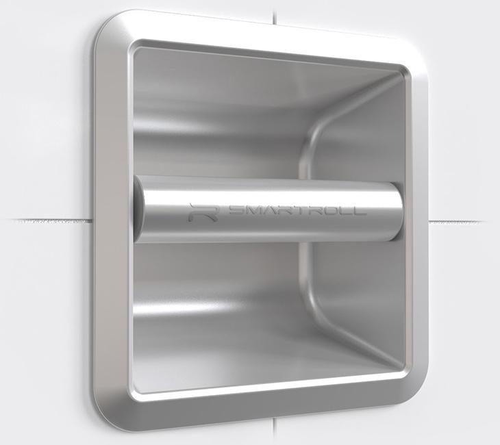 toilet-paper-holder-satin-chrome