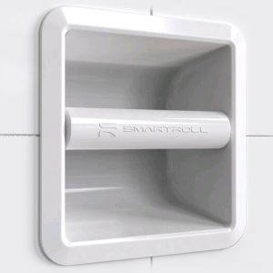 toilet-paper-dispenser-white